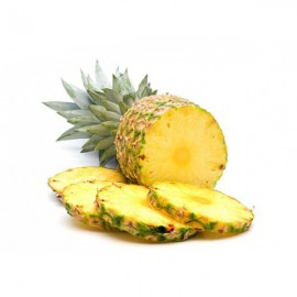 Duche Pineapple Essence 120 ML