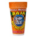 Baja Michelada Original