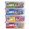 Cintaroos Fantacy 200 ct
